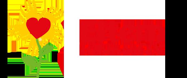 ElternStehenAuf e.V. - Logo