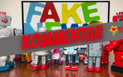 Deutscher Kita-Verband: Wir KÖNNEN Propaganda